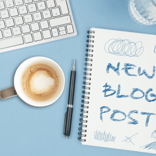 How to Write a Roundup Post – blogging basics